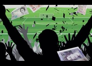 sports-gambling-strategies-for-winning