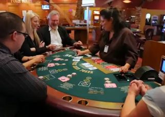cons-of-playing-free-blackjack