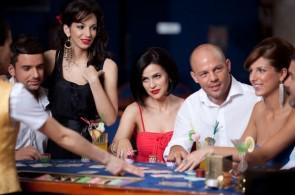 Playing Free Blackjack