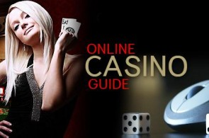 Virtual Casinos Betting