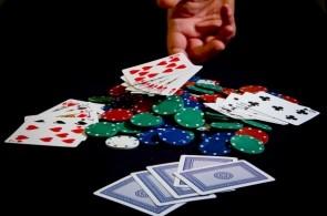 Right Casino to Gamble