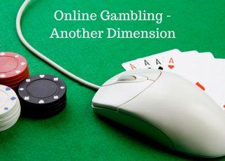 gambling-website-online