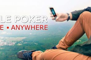 Download Mobile Poker