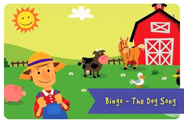Bingo-The-dog-song-1
