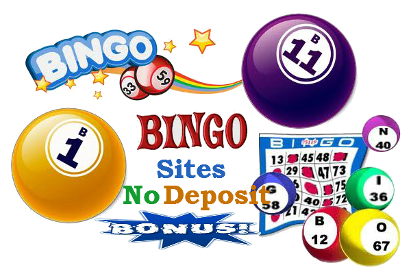 Cash-Bingo