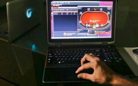 online-gambling-field