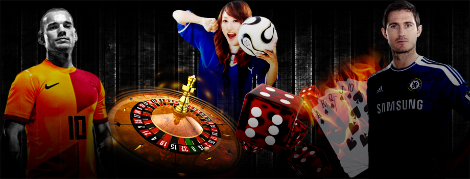 Why Playing In Agen Sbobet Terpercaya Online Is More Fun And Beneficial