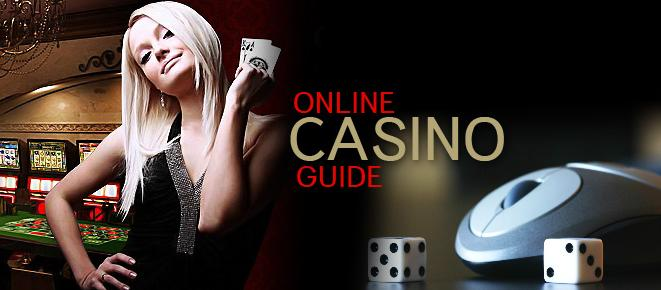 Image result for casino  betting
