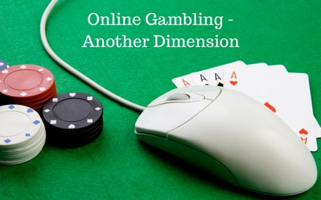Gambling 411