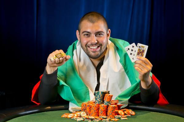 bonus casino deposit