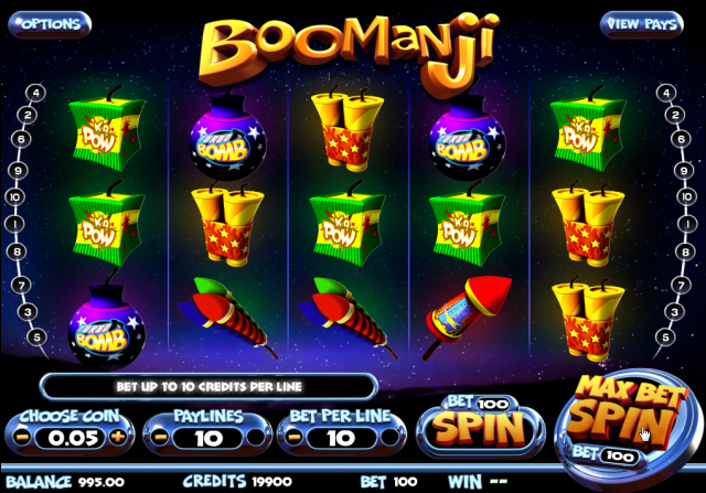 Free play online casino slot games casino holder